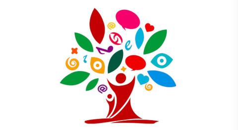logo logo 标志 设计 矢量 矢量图 素材 图标 480_262