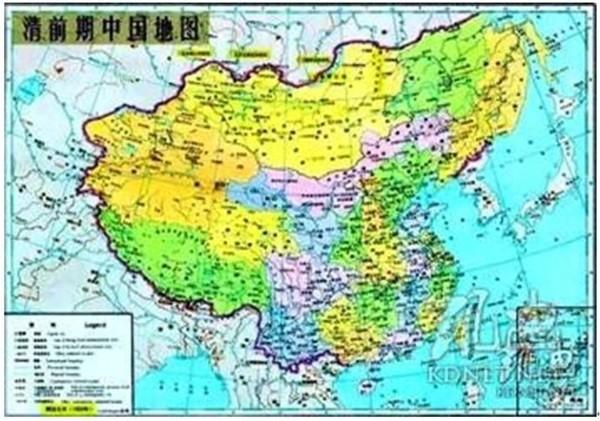 甲午战争,不是侵略与反侵略,是中日两大帝国为争夺朝鲜半岛的势力