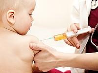 瑞德西韦定价背后——接种新冠疫苗概率增加