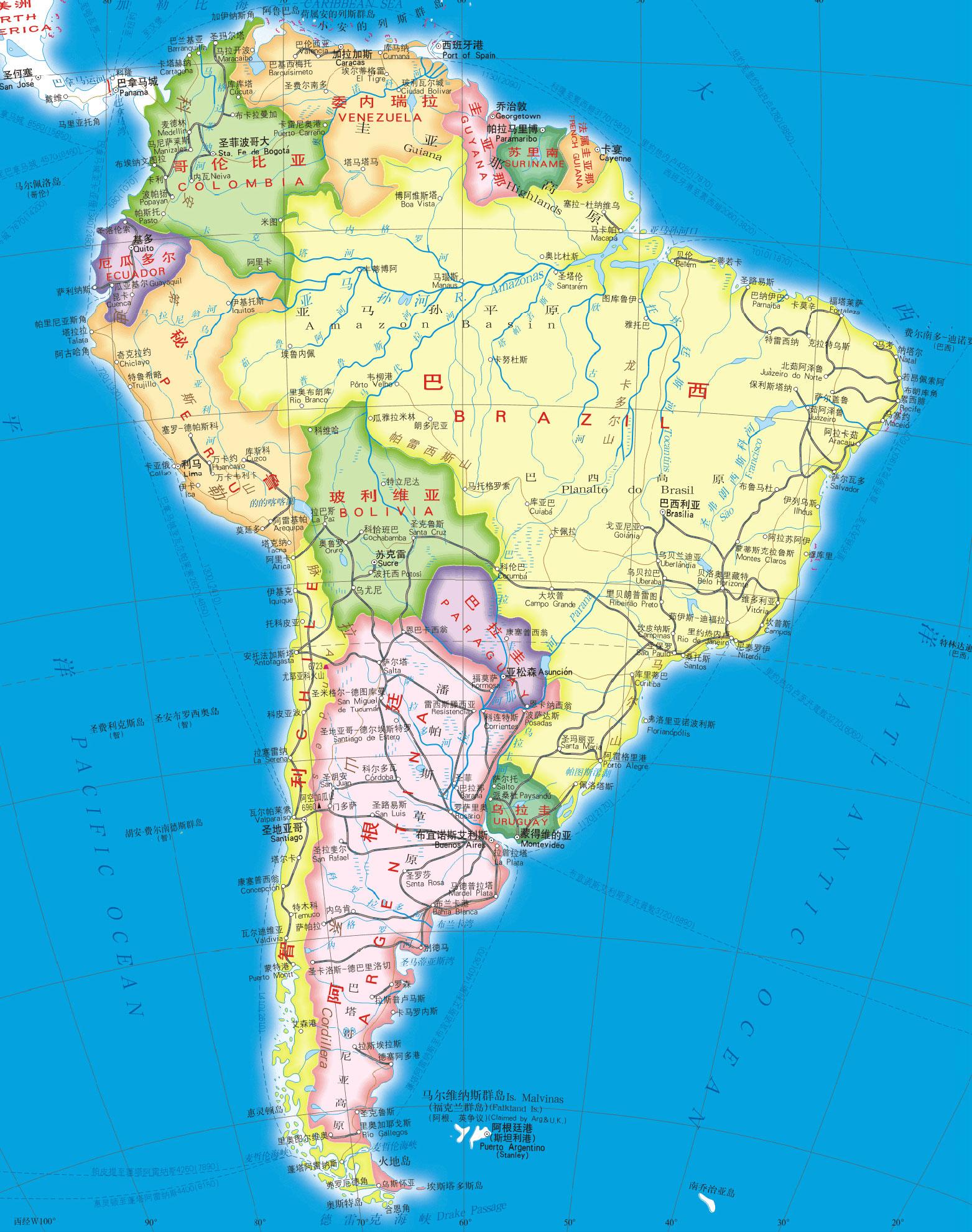 地图 1563_1980 竖版 竖屏图片