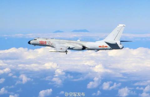 中航飞机(sz000768)