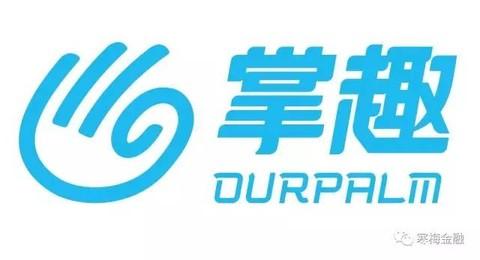 logo logo 标志 设计 矢量 矢量图 素材 图标 480_260