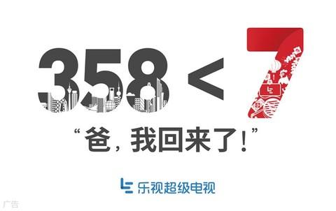 logo logo 标志 设计 矢量 矢量图 素材 图标 480_302