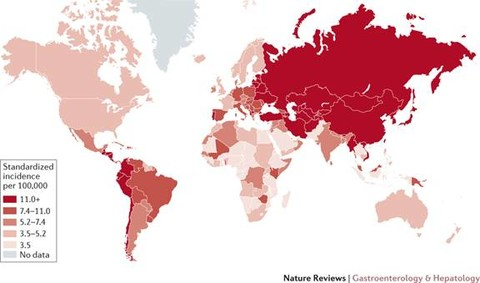 地图 设计 矢量 矢量图 素材 480_283
