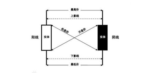 电路 电路图 电子 户型 户型图 平面图 原理图 480_236
