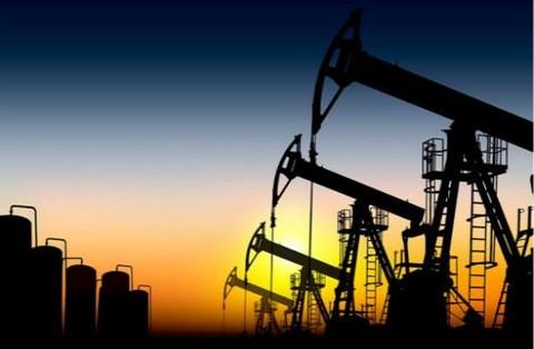 石油1桶是多少升