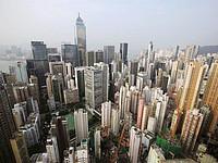 融信中国投资价值分析