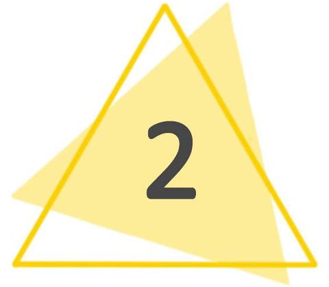 logo 标识 标志 设计 矢量 矢量图 素材 图标 480_419
