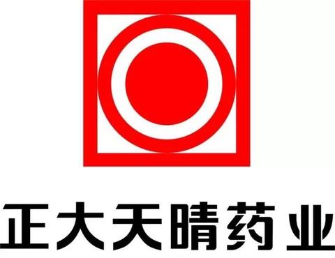 logo logo 标志 设计 图标 480_370