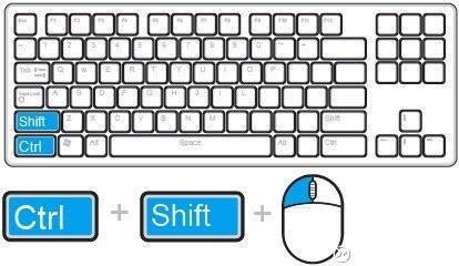 键盘 屏幕截图 软件窗口截图 设计 素材 414_240