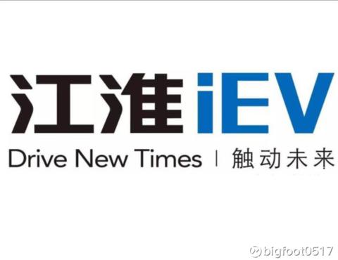 而在2018年,江淮汽车还将推出瑞风s7混动版.