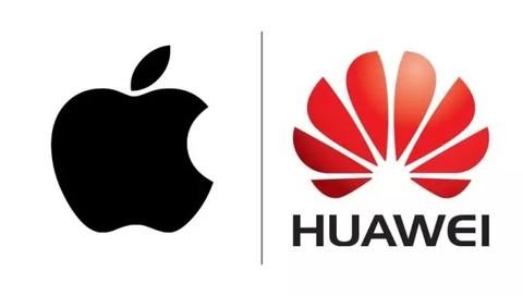 logo logo 标志 设计 矢量 矢量图 素材 图标 480_272