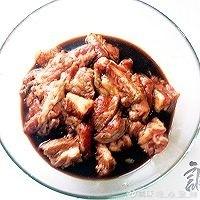 iiryewi545sfaarse:瓮安糖醋小排排骨无锡菜谱无锡家常菜图片