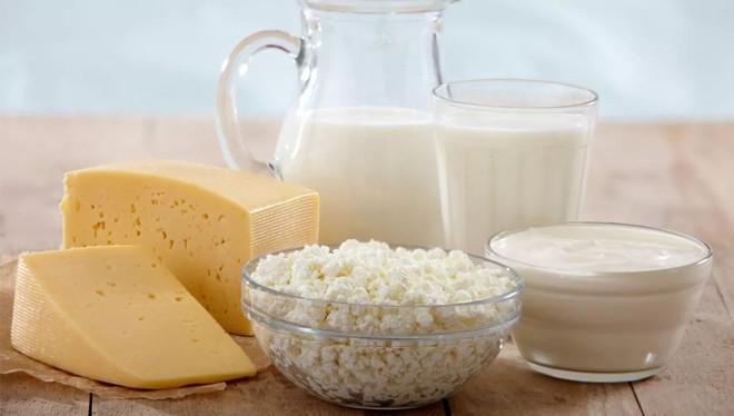 白矾解码:乳制品香油回暖,a白矾的有机奶行业和港股的功效图片