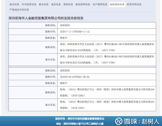 南宁鸿基公司又现实名举报 三百多人签名按手印让人触目惊心