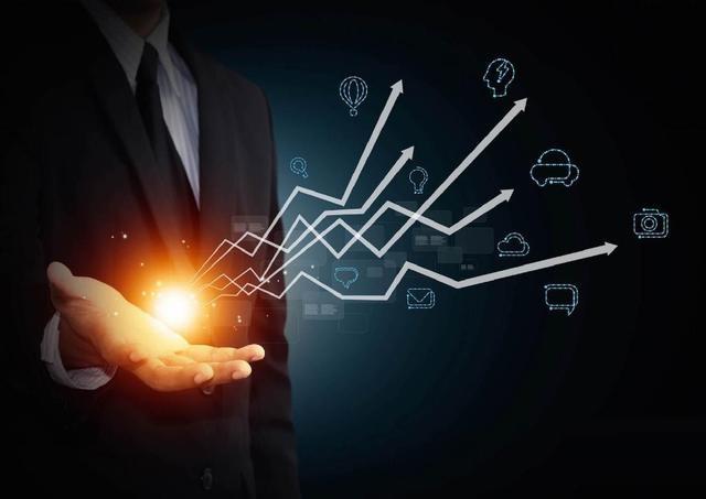 最新股市资讯_大数据剖析资金动                    料的股市资讯尽在\