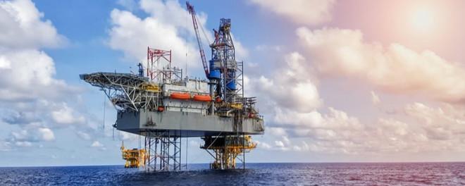 中石油资源,市场,国际化