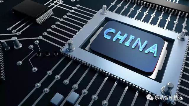 半导体材料是制作晶体管,集成电路,电力电子器件,光电子器件的重要