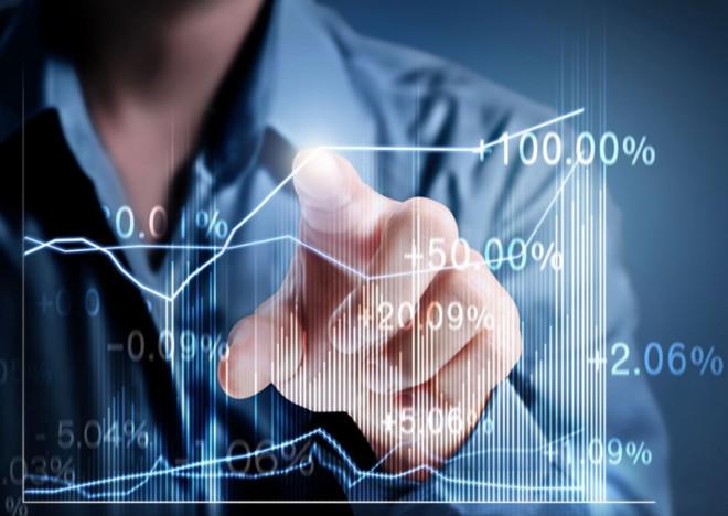 福星股份:拟2亿-4亿元回购股份 福星股份(000926)公告,公司拟回购股份