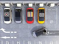 和聚深度行研 | 新能源汽车行业研究的三个维度
