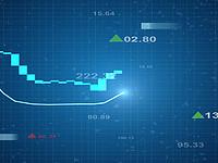 美股消费:投资多巴胺的舞蹈
