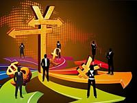 【QDII 科普】一文读懂如何便利投资全球市场