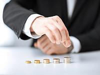 最值得投资的四种商业模式!