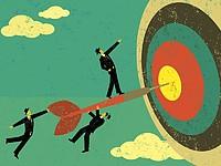 垄断与竞争,选股的出发点决定投资成败!