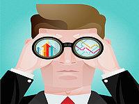 浙江龙盛到底是周期股还是成长股?