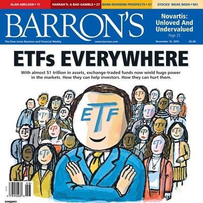 财是理出来的: 关于ETF,怎么买才赚钱? 牛市中,大家赚钱就像淘金;可是熊市中,金矿却被拱手让人。经历足够长的投资周期后,或许才会越发懂得风险和收益的关系,才有可...