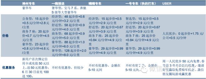 新万博manbetx官网 4