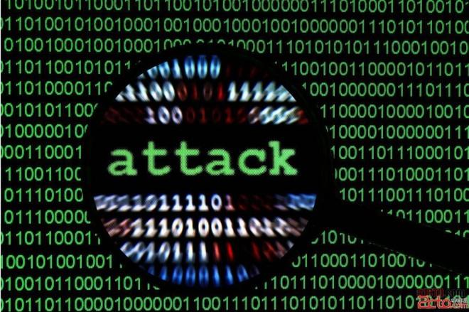 不翻倍我不走: 外行看网络安全产业(一):没有安全都是空谈 关注网络安全产业,其实是个偶然。因工作的关系,参加过一次培训。期间,培训老师提及,在世界范围内,网络攻防已经成为国与国之...