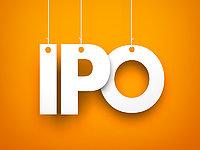 2021年1月港美股IPO动态汇总