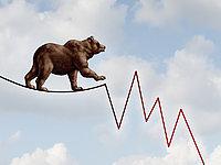 当前的市场,已经堪比上轮大熊市?
