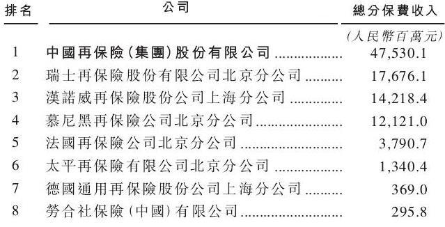 永利皇宫登录网址 14