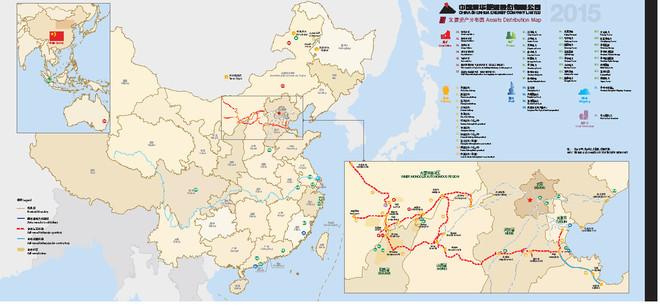 郑性人口_中国城市人口分布图