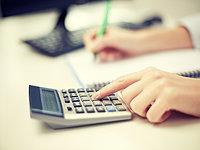 融创中报解析:利润超预期,净负债率短期上升