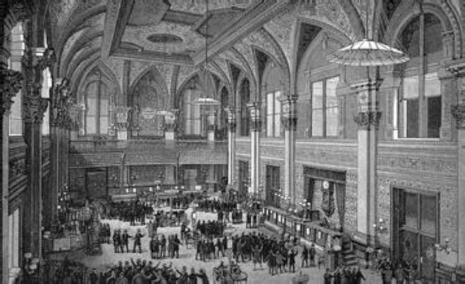 1837美国经济大恐慌_美国经济大萧条时期的老照片