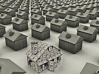 贝壳与58同城房产业务模式的区别