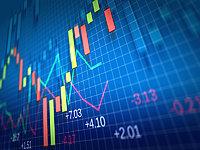 投资思考:为什么拿不住股票