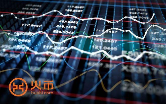 火币资讯|数据区块链技术有望助力缅甸股票交易市场