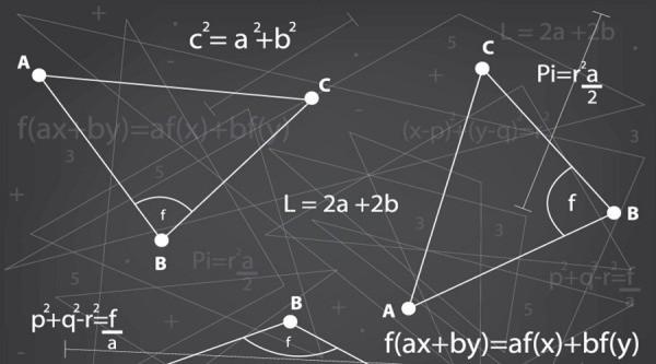 数学规划简介