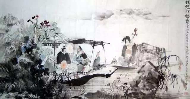 思凯betalpha 如果古人也炒股票,古代会是什么样 作者微信公众号 有金有险 知乎 思凯 作为一个有着悠长历史的文明古国,依托考古证据,我们发现中国也同样拥有非常深厚的金融