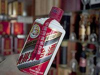 茅台股东飞天酒福利改为系列酒礼盒,你还买吗?