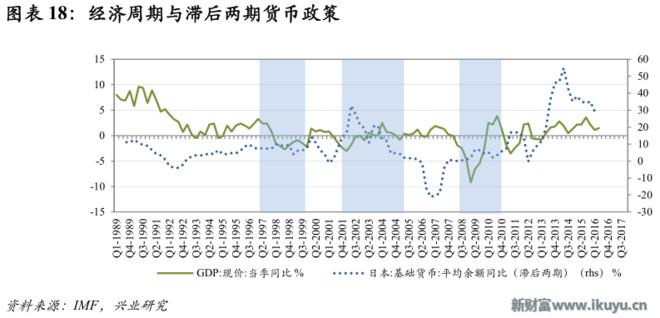 19年經濟e?策_...為您制定萬全之策 財經 中華網