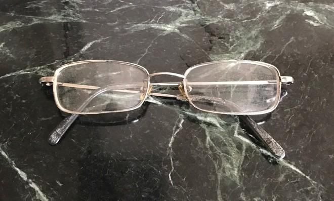 你真的了解眼镜行业吗?