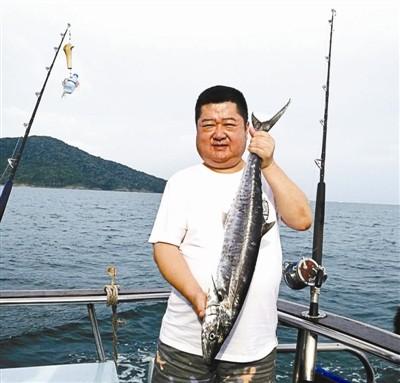 财经刘慎良: 湘鄂情创始人孟凯接受北京青年报