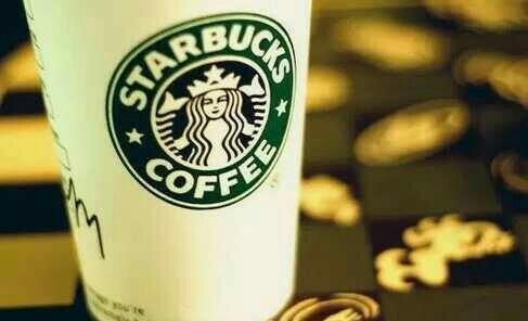 """星巴克的1987--1997: 咖啡帝国的冷启动和""""笨重""""扩张 - 木买蚂蚁 - hfzhangping的博客"""
