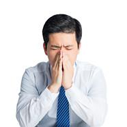 雪球-中国人寿成人重疾险(升级版)