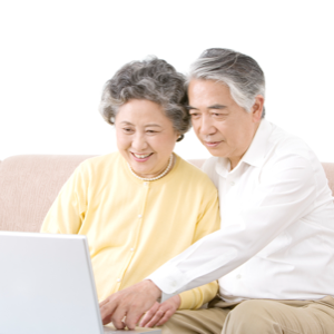 雪球-中国人寿父母防癌险